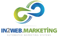 in2Web Marketing systems are here to support your needs